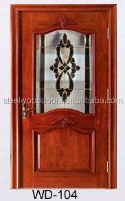 wood door 15.jpg