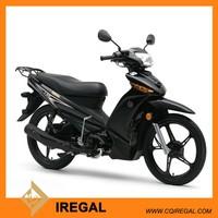 china manunfactory cheap cub motor bike 110cc