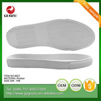 men and women rubber casual sports shoes sole