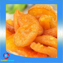 2015 grade A dried apricot dried sour apricot candied apricots