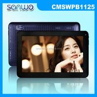 Low price Best-Selling 10.1inch tablet pc android 2.2 free game