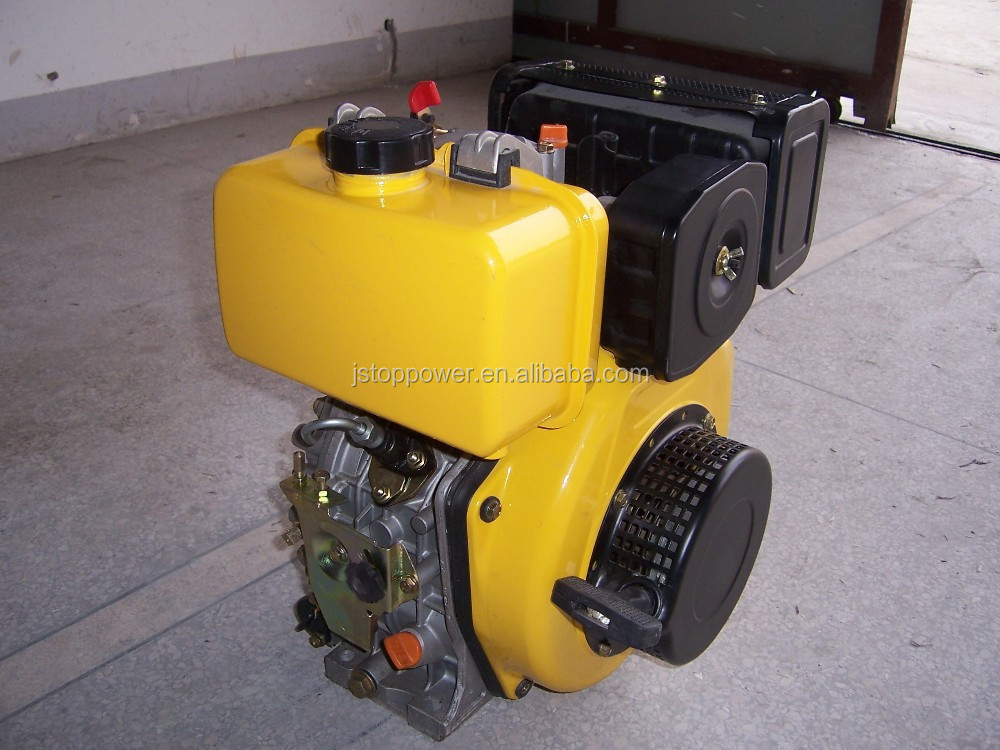 170 178 186f air cooled diesel engine small diesel engines for sale buy 170 178 186f air. Black Bedroom Furniture Sets. Home Design Ideas