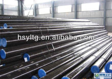 top quality CK45/ T1 tool steel round bars