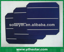 solar cell china supplier,photovoltaic cells price,celula fotovoltaica china manufacturer solar cells