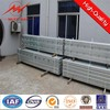 Hot Dip Galvanized cold rolled steel channel On Sale