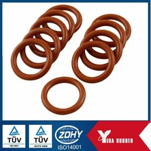 2014 Hot Product! NBR/FKM Rubber O Ring Manufacture/O Ring