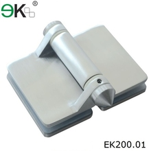 factory price heavy duty soft close glass door hinge