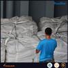 Cement in low price, composite portland cement price per ton