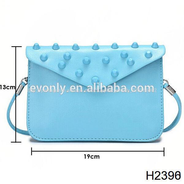 nova h2396 rebite mulheres saco do mensageiro saco pequeno saco crossbody para samsung iphone lenova bolsas das mulheres