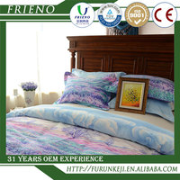 bedding sets comforter sets