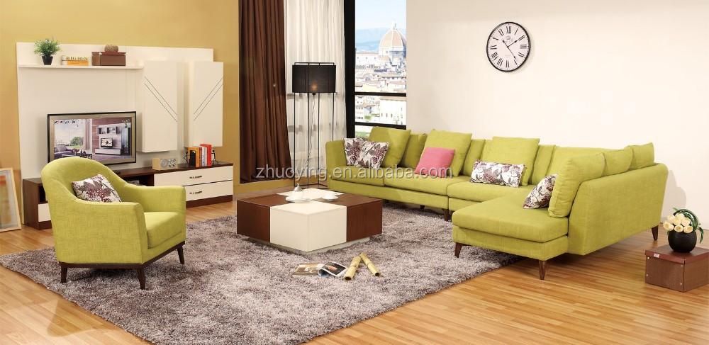 Moderne salon canap conception nouveau mod le canap d for Canape a bas prix