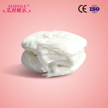 wholesale disposable adult famicheer cloth diaper
