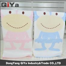 Fashion Cotton Printing Waterproof Baby Changing Mat