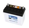 DIN Standard 12 Volt Car Battery For Starting Maintenance Free Car Battery