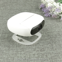 Fast shipping promotion sales cheap price tofucam mini wlan ip camera indoor wifi with 2Mega pixel