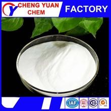 malan brand bulk sodium bicarbonate / baking soda
