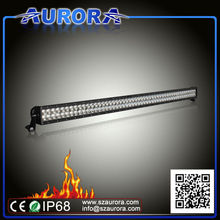 Hotsell high quality 50inch light bar, off road go kart parts