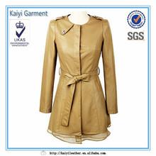 fashion style round collar plus size designer long jacket lehenga Pakistan