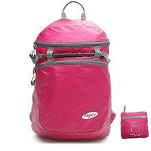 Ultra-light Nylon Foldable Travel Backpack ,Duffle Bag