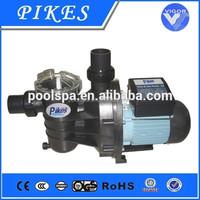 swimming used pool heat pump sale submersible pool pump pool water pumps
