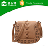 2015 Restoring Ancient Ways Hollow Woven Bag for Ladies