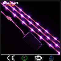 Light for clothes grow lights led strip battery