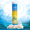 Hot Sale High Nutrition Supplements Calcium Tablet