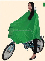 Economic Bike Rain wear