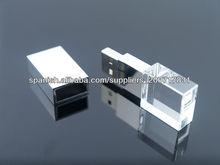 personalizar logo regalo de empresa grabado memorias USB