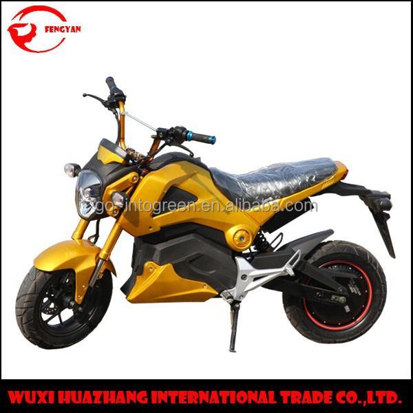 Electric Motor Cheap