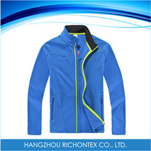 Comfortable Best Quality Wholesale Mens Pullover Winter Jackets