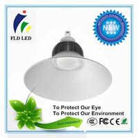 2014 New Design High Lumen industrial high bay light lamp