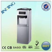 Useful Competitive Price Ningbo OEM Hot Sale Water Cooler