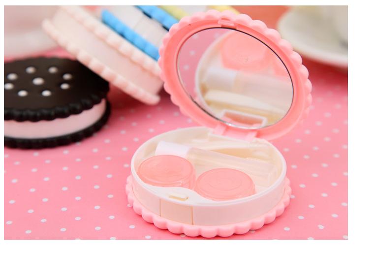 Sesame crackers contact lens case (7).jpg