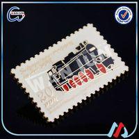 wholesale printing fake badges