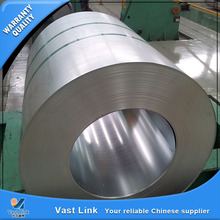 factory price 316l steel coil