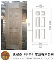 mdf door skin wood veneer door skin moulded door skin internal doors