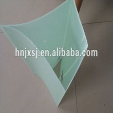 recycled plastic corrugated sheet,plastic tree guards