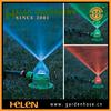 brass connector garden sprinkler for 2015 garden sprinkler
