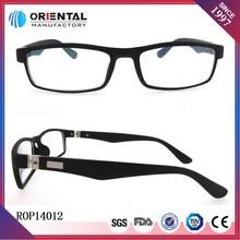 Fast shipping CD 3128 Eyeglasses 2011 eyeglass acetate glasses eyewear optical frame manufacturers