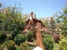 VG1369-professional supplier make best dinosaur