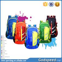 best canvas gym bag,travel bag parts,custom gym bag
