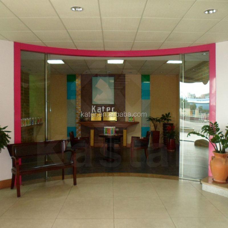 silicone glass sealant,mildew resistant silicone sealant ,window silicone sealant