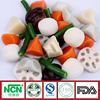 Mixed Vegetable Scientifically assorted
