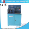 CRI200KA China wholesale common rail system test bench/electronic fuel injector tester