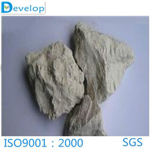 High Quality Ball Clay for Ceramic Industry