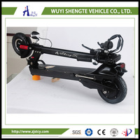 Factory Direct Sales mini balance scooter car