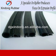OEM Selling Appliance Protective Sealing