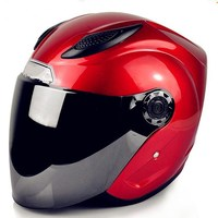China Manufacturer Motorcycles classic personalized free motorcycle helmets, custom full face motorcycle helmets