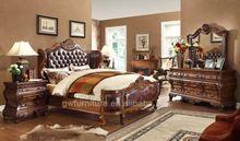 bedroom furniture for home